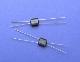 电阻器NVE-F001