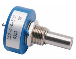 电位器DWQ-113