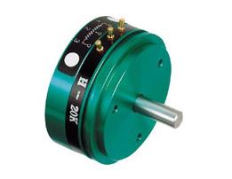 电位器DWQ-744